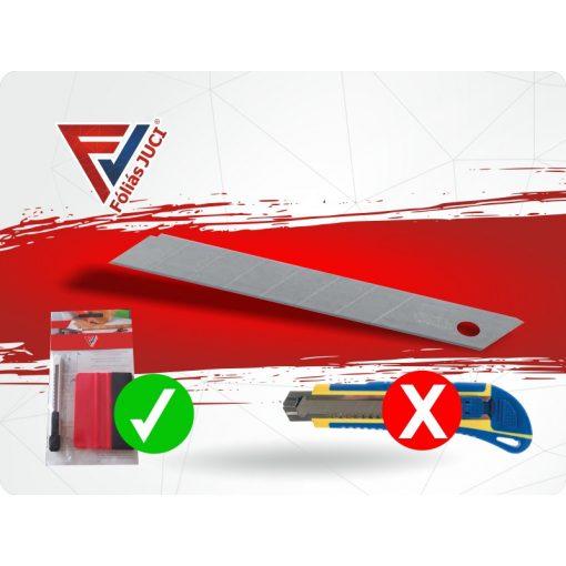 Pótpenge D-C-Fix Szikéhez, 10 Db / Csomag