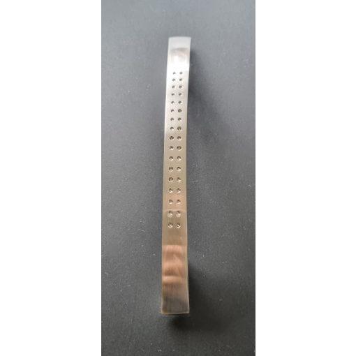 Asa Fogantyú Bútorfelújításhoz