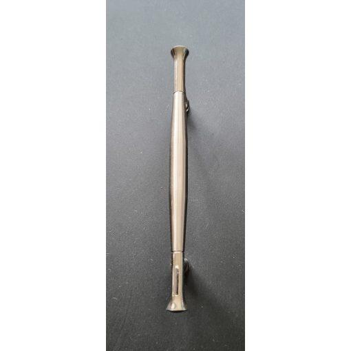 Tim Fogantyú Bútorfelújításhoz