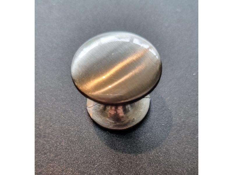 Leo Fogantyú Bútorfelújításhoz